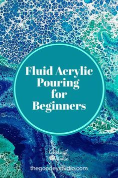 Liquid Acrylic Paint, Acrylic Painting Lessons, Acrylic Pouring Art, Acrylic Painting Tutorials, Acrylic Art, Abstract Painting Techniques, Acrylic Pouring Techniques, Flow Painting, Abstract Art