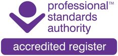 Search tool to help make sure practitioners are regulated or registered