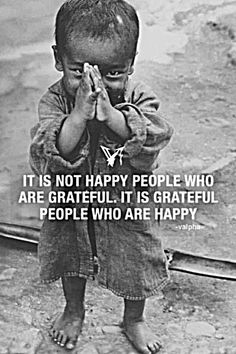 Truth of life. Free Quotes, Happy Quotes, Funny Quotes, Happy People, Funny People, Truth Of Life, 4 Life, Love Truths, Magnolia Pearl