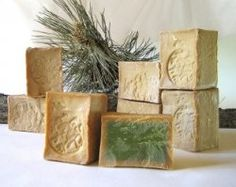After many years I finally found an amazing all natural soap: the Aleppo soap. Aleppo soaps have been around for centuries, their unique recipe...