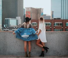 Your meanest friend might be your only true friend, study sh Go Best Friend, Best Friend Goals, Best Friends Forever, Tumblr Bff, Tumblr Girls, Dance Moms, Mean Friends, Sarah Photography, Fotos Goals