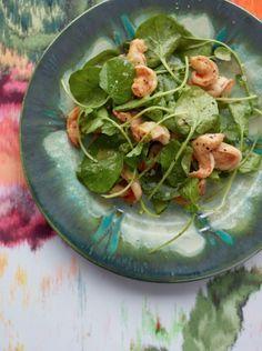 http://foodandwinephotos.tumblr.com/