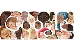 Happy Tuesday and Happy #InternationalWomensDay!
