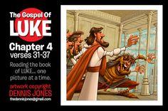 Luke4-3