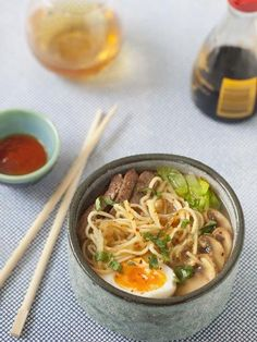 #Ramens #Japon #soupe  http://bit.ly/1H6iBkV