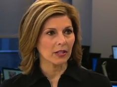 """Sunday on Fox News, """"MediaBuzz,"""" investigative journalist Sharyl Attkisson told the story of CBS executives intentionally hiding a clip from the day after the Benghazi attacks with President Obama refusing to admit Benghazi was a terrorist attack."""