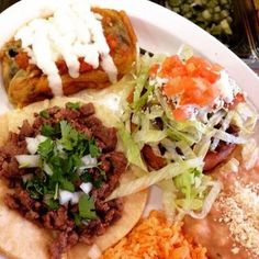 This enterprise is one of the best catering companies in town. They serve authentic Mexican cuisines for events of various types. Check out these event caterers and get a quote today,