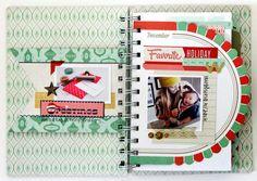 BasicGrey | 25th & Pine | Ann-Marie Espinoza
