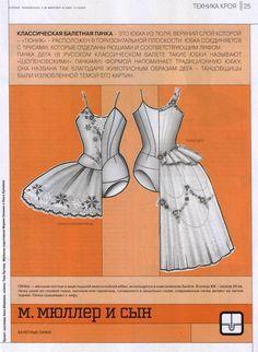 Pancake tutu patterns plus tutorial Tutu Costumes, Ballet Costumes, Ballerina Costume, Costume Ideas, Tutu Pattern, Clothing Patterns, Sewing Patterns, Tutu Ballet, Dance Crafts