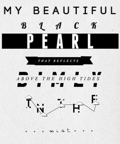 Black Pearl is one of the best Exo songs~