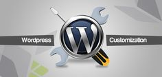 awesome 5 Reasons Why You should Opt for WordPress Customization Services -  #searchenginemarketing #searchengines #SEM #Seo #SeoforBusiness #seomarketing #seooptimisation #seooptimization #seosearchengineoptimization #seospecialist #seotools #websiteranking #websiteseo
