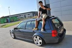 jetta mk4 wagon - Google Search