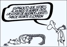Jueces (Forges)
