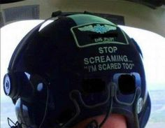 Lol helicopter pilot