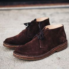 Story An eco-friendly Desert boot, handmade in Italy The Greenflex Desert  boot is one of the best kept secrets in men's footwear. Handmade in  Northern Italy ...