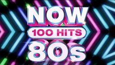 As melhores músicas dos anos 80 para ouvir online - Inexistent Man