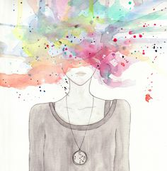 What Those Struggling With Anxiety Want You To Know