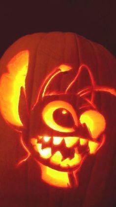 Scary Pumpkin Carving, Halloween Pumpkin Carving Stencils, Halloween Pumpkin Designs, Amazing Pumpkin Carving, Pumpkin Carving Templates, Halloween Pumpkins, Carving Pumpkins, Cool Pumkin Carving Ideas, Pumkin Designs