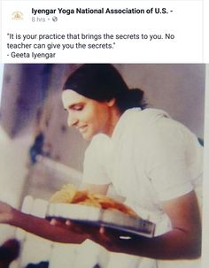 438 best iyengar yoga images  iyengar yoga iyengar yoga