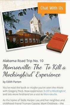 b4e2bb057 642 Best Alabama