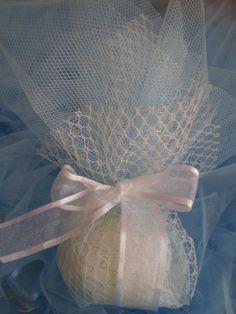 Μπομπονιέρα γάμου κωδ.021