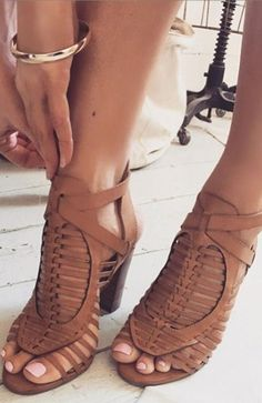 """<p><span style=""""font-family: arial, helvetica, sans-serif; font-size: small;""""><strong style=""""font-family: arial, helvetica, sans-serif; font-size: small;"""">VERALI SHOES</strong></span></p> <p><span style=""""font-family: arial, helvetica, sans-serif; font-size: small;""""><strong style=""""font-family: arial, helvetica, sans-serif; font-size: small;"""">Description</strong></span><br /><span style=""""font-family: arial, helvetica, sans-serif; font-size: small;"""">- Caged Cut-out Upper</span><br /><span…"""