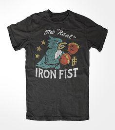 Selected T-Shirts - Jon Contino, Alphastructaesthetitologist