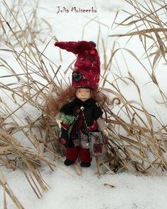 http://julia-moiseenko.blogspot.ru/2015/01/blog-post.html