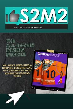 The all in one solution to all your design needs; Mockups, Order boxes, Testimonial templates, Squeeze pages, Social Buttons, Navigation bar, And lots more! Social Media Marketing, Digital Marketing, Squeeze Page, Navigation Bar, One Design, All In One, Design Bundles, Boxes, Buttons