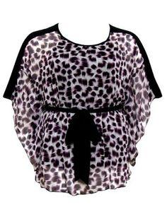 plus size tie waist fall tunic, flattering plus size style, flattering, modest, plus size