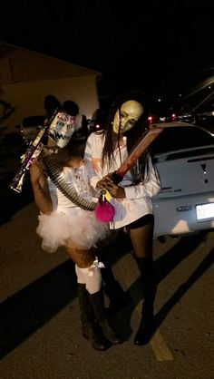 Me and my candy girl #purgeelectionyear #slayed #candygirl  FB: Lonneisha bess  IG: @miss.lb_