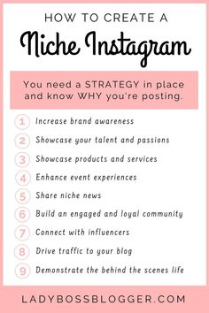 Use your hobby Social Media Trends, Social Media Plattformen, Social Media Marketing, E-mail Marketing, Content Marketing, Digital Marketing, Influencer Marketing, Instagram Feed, Free Instagram