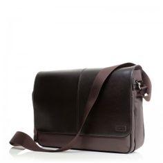 4718dafd750 44 beste afbeeldingen van Dames laptoptassen - Laptop bags, Laptop ...