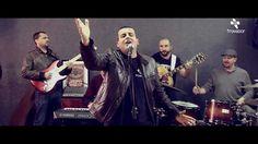 Id Y Haced Discípulos - JMJ Río 2013 (Nico Montero)
