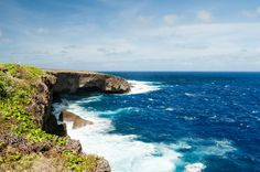 10 Tropical Places Americans Can Visit, No Passport Required