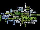 Wordle - Delete FOLLAS NOVAS. rOSALÍA