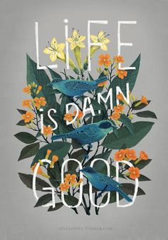 Bold Typography, Typography Layout, Typography Poster, Graphic Design Typography, Flower Typography, Poster Fonts, Creative Typography, Graphic Design Art, Design Poster
