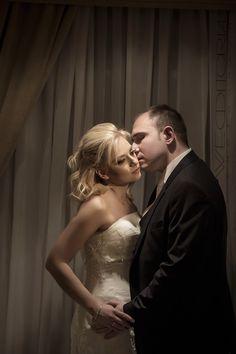 Wedding,reception venue Athens Ledra hotel