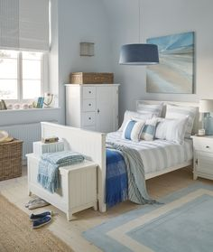 Laura Ashley Harbour SS16 Home Collection #SS16 #Harbour