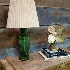 How green is your home decor? I'm not just talking about the color palette—I'm talking about how sustainable your home decor is. Going green is about more than using energy-efficient light bulbs and cutting back…