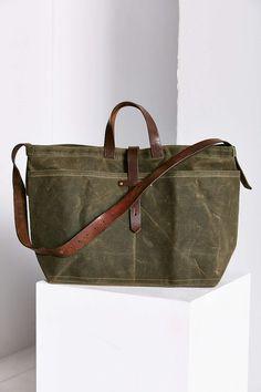 6ecff1fe1834 87 Best Belts, Purses   Totes images   Couture sac, Satchel handbags ...