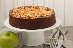 Apple Pear, Muffins, Cooking Recipes, Pudding, Sweets, Homemade, Cookies, Baking, Desserts