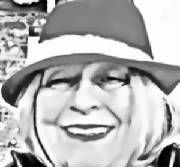 Elizabeth Vitale California Baseball Hats, Poetry, California, Reading, Fashion, Moda, Baseball Caps, Fashion Styles, The California