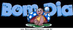 bom dia - Mensagens para Facebook, scraps animados plus - Mensagens & Imagens