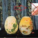 Đèn xông tinh dầu có tốt không , có tác dụng gì  https://www.linkedin.com/pulse/den-xong-tinh-dau-co-tot-khong-tac-dung-gi-bat-trang/ Đèn xông tinh dầu kết hợp với tinh dầu nguyên chất có thể xua đuổi gián muỗi phòng được các bệnh sốt xuất huyết do muỗi gây ra cực kỳ tốt cho trẻ nhỏ.Mang lại không gian thoang thoảng mùi hương dễ chịu giúp bé đi sâu vào giấc ngủ ngon hơn. https://langgombattrang.vn/su-dung-den-xong-tinh-dau-co-tot-cho-suc-khoe-khong/