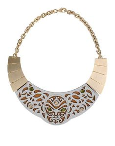 Thot Gioielli JEWELRY - Necklaces su YOOX.COM CJHJfyiI