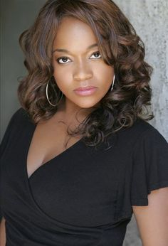 Kimberly Brooks, voice of Ashley Williams in the Mass Effect series and Oracle/Barbara Gordon in the Batman: Arkham games. Weirdly, finding out that she's also Oracle makes me think I should give Ash another try.