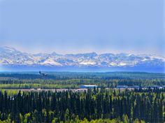 fairbanks, alaska  http://www.lj.travel/home.cfm #legendaryjourneys #travel