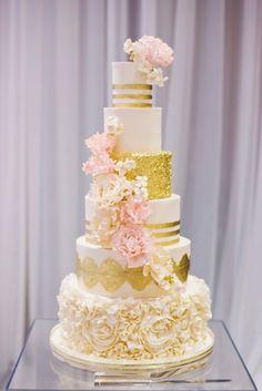 426 Best Wedding Cake Dessert Images Cake Wedding Wedding Cake