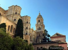 15 Interesting Facts About Malaga, Spain